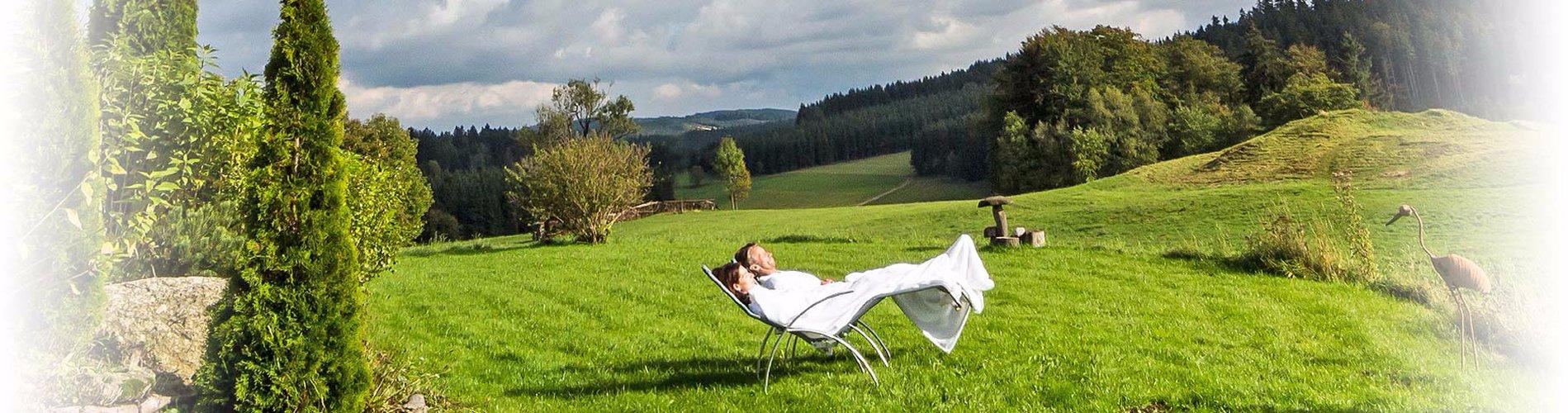 Carmen Klein, Single aus Graz, 07. Bezirk: Liebenau | austria